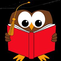 Xplore Books, Stationery and Decoration